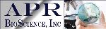 APR Bio-Tech, LLC