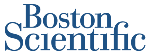Boston Scientific Corporation Inc