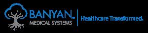 Banyan Medical Systems