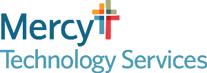 Mercy Technology Services