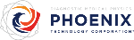 Phoenix Technology Corporation