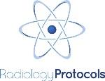 Radiology Protocols