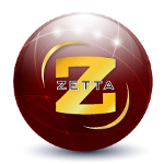 Zetta Medical Technologies
