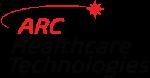 ARC Healthcare Technologies LLC