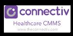 Connectiv, Inc