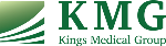 Kings Medical Group