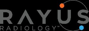 RAYUS Radiology